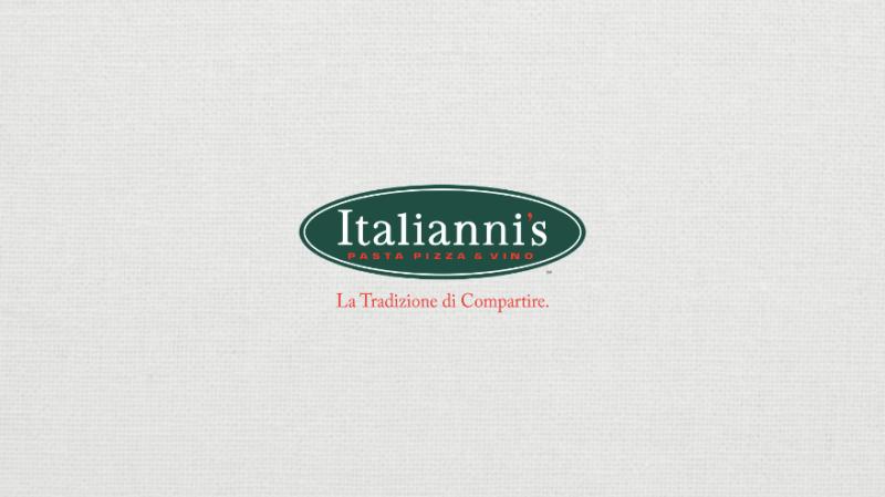 Italianni's reapertura sus restaurantes de manera segura - italiannis-reapertura-800x449