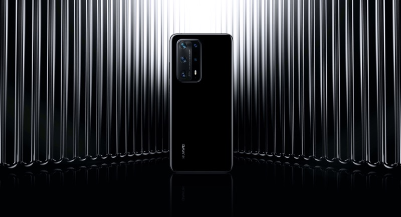 Huawei P40 Pro Plus ¡ya disponible en México! - p40-pro-plus-black-800x433