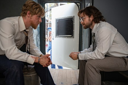 Turner Latin America y Cinépolis anuncian alianza de distribución de grandes películas