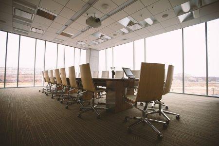 5 preocupaciones de tus empleados para el regreso a la oficina que debes atender