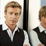 En TNT Series, las noches son de The Mentalist