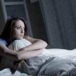 ¡Vence el insomnio por cuarentena con estas recomendaciones!