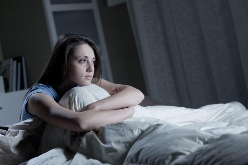 ¡Vence el insomnio por cuarentena con estas recomendaciones! - webadictos-insomnio-800x534