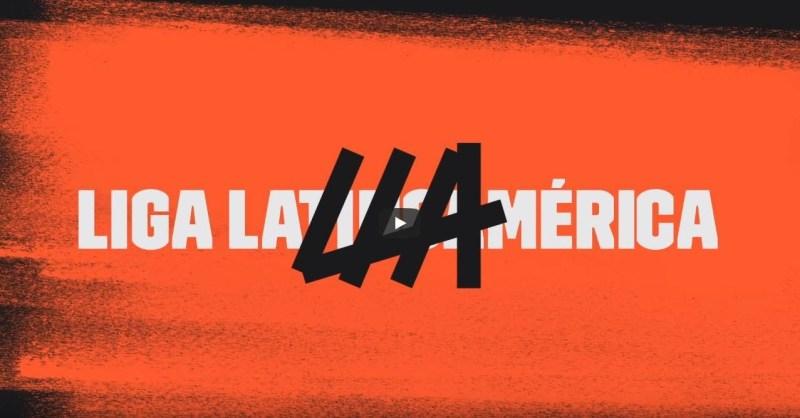 Liga Latinoamérica Clausura 2020 registra crecimiento de su audiencia - webadictos-liga-latinoamerica-clausura-2020-riot-games-800x418