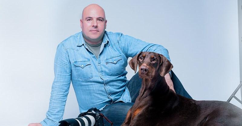 ¿Cómo un perro tiene más seguidores que tú en Instagram? - webadictos_curso_fotografia_profesional_de_perros_3-800x419