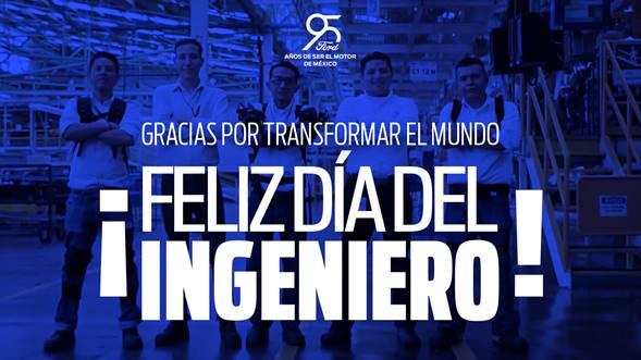 """Día del ingeniero: De lo """"Hecho en México"""" a lo """"Creado en México"""" - webadictos_dia-del-ingeniero"""