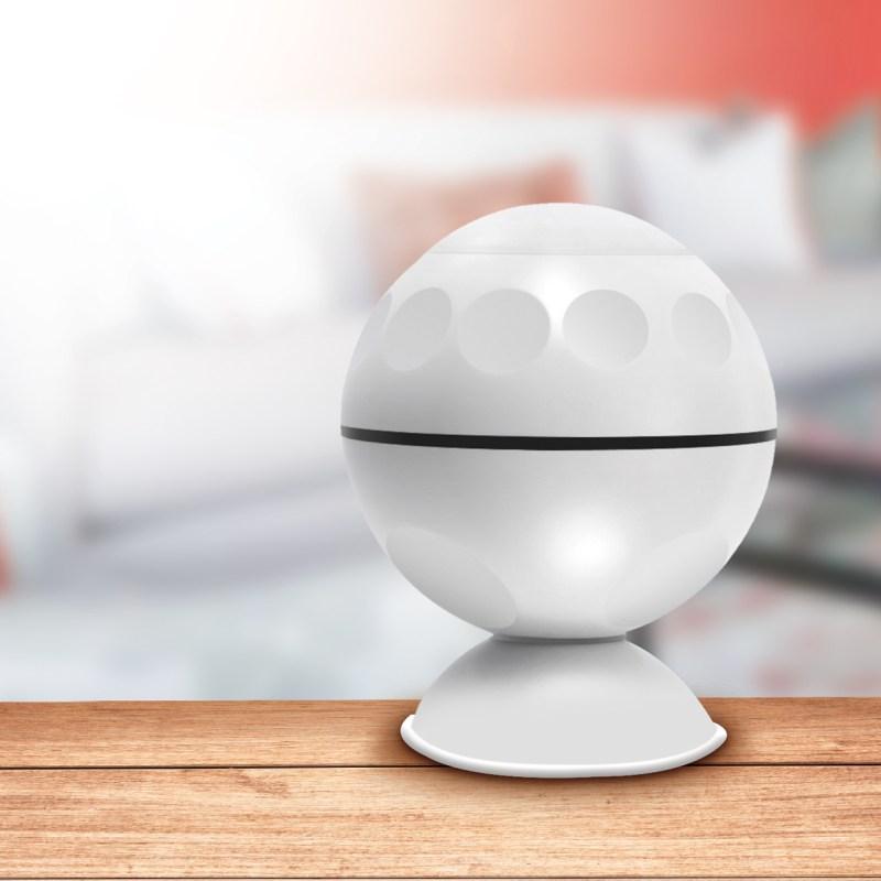 TechZone presenta sus sensores de movimiento y para puertas y ventanas - webadictos_sensores_de_movimiento_tzmslsh01-3