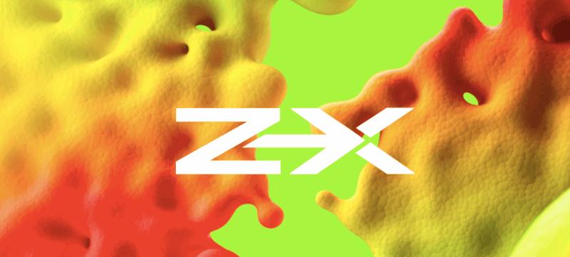 adidas presenta su mini documental en celebración a ZX - adidas-zx-800x361