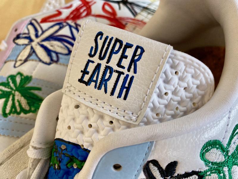 adidas Originals y Sean Wotherspoon presentan SUPEREARTH Superstar - adidas_originals_superearth_superstar_01-800x600