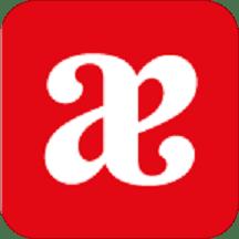 Estas son las nuevas aplicaciones que se integran a la AppGallery de Huawei - appgallery_huawei_andrea_movil