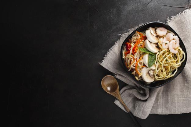 4 cursos online para generar ingresos extra en la nueva normalidad - aprende-comida-vegetariana