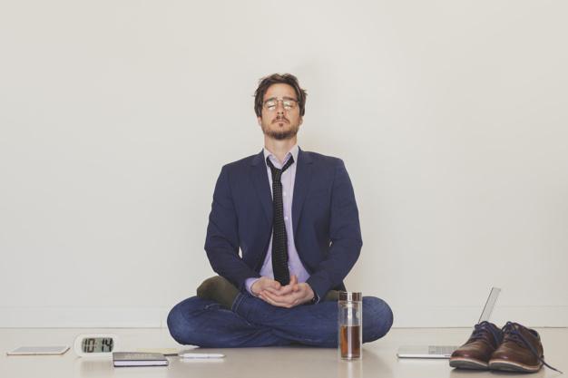 4 cursos online para generar ingresos extra en la nueva normalidad - aprende-meditacion
