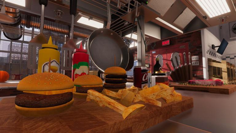 Xbox: nuevos juegos del 10 al 14 de agosto - cooking_sim-juego-xbox