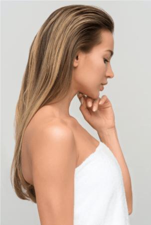 No esperes hasta los 30 para cuidar tu piel ¡conoce una rutina de cuidado de la piel sencilla y funcional!