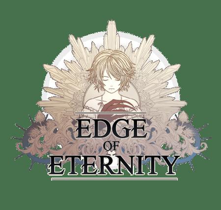 Edge Of Eternity entra en Beta y ofrece localización al Español