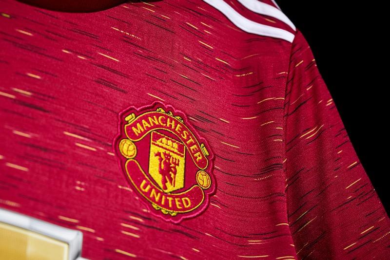 adidas presenta uniformes de clubes internacional para la temporada 2020/21 - jersey_manchester-united-2021-home-jersey-8