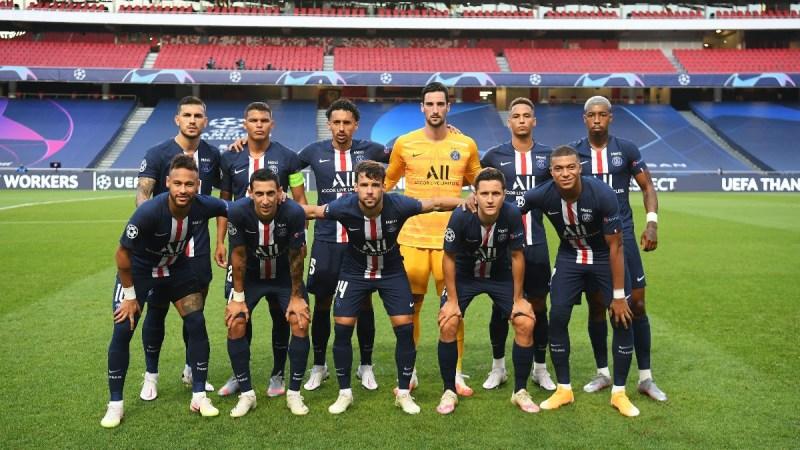 """¡Comienza una nueva temporada de fútbol francés, regresa la """"Liga de los Talentos""""! - ligue_1_uber_eats_a"""