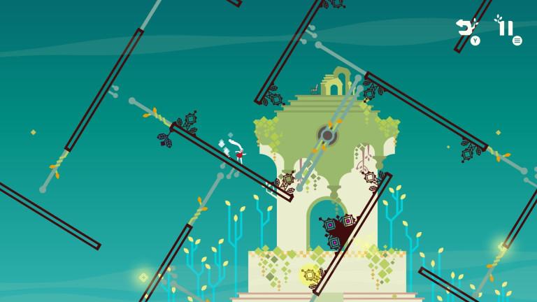 Xbox: nuevos juegos del 10 al 14 de agosto - linn_path_orchards-juego-xbox