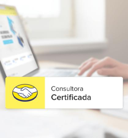 """Mercado Libre lanza curso digital """"Consultores de Mercado Libre"""" en México"""