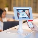 4 maneras en que los negocios físicos pueden reinventarse en digital