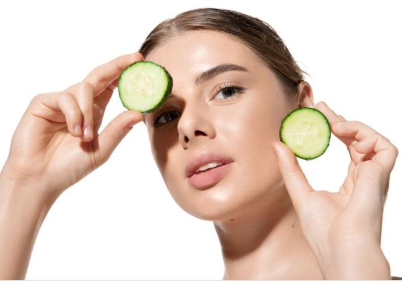 Esto es lo que debes de buscar en los productos para el cuidado de la piel - productos-cuidado-de-la-piel-800x573