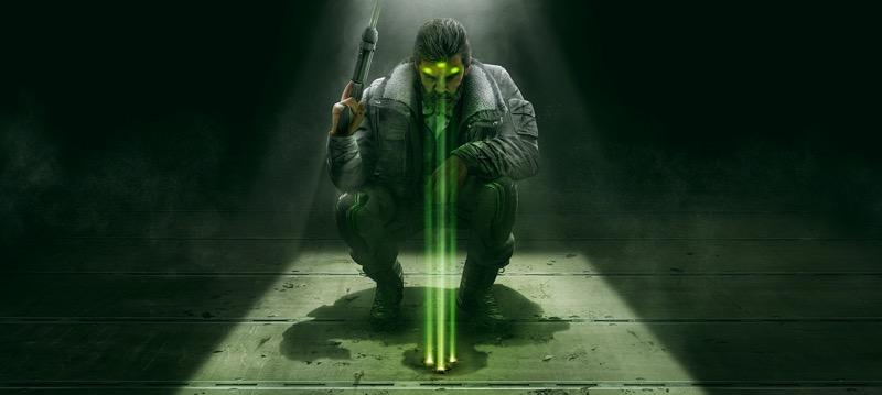 Tom Clancy's Rainbow Six Siege revela los detalles de Operation Shadow Legacy - rb6_y5s3_img_operatorkeyart-800x359