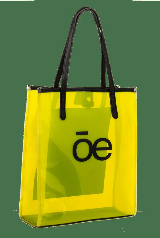 3 siluetas de bolsos ideales para darle un toque auténtico y cómodo a tu look - siluetas-de-bolsos_blc5391rl-amarillo-538x800