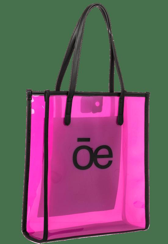3 siluetas de bolsos ideales para darle un toque auténtico y cómodo a tu look - siluetas-de-bolsos_blc5391rl-magenta-551x800