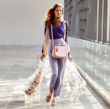 3 siluetas de bolsos ideales para darle un toque auténtico y cómodo a tu look