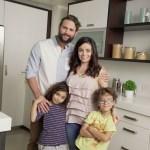 Nick Jr. estrena «Suena Familiar», nueva serie dirigido a padres de familia