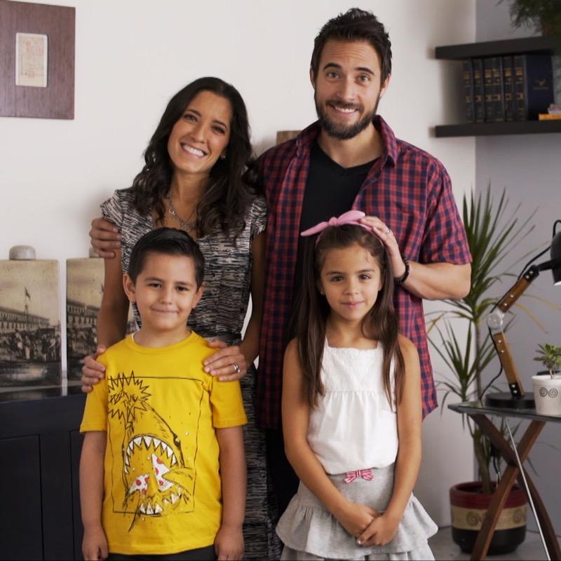"""Nick Jr. estrena """"Suena Familiar"""", nueva serie dirigido a padres de familia - suena_familiar_1"""