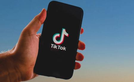 5 pasos para hacer más segura tu cuenta en TikTok