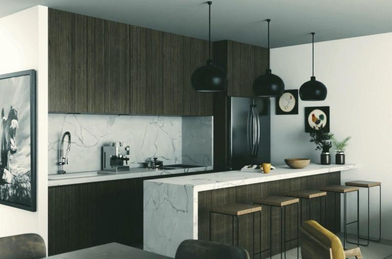 5 trucos sencillos para para tener una casa limpia - trucos_casa_limpia-800x530