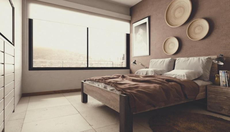 5 trucos sencillos para para tener una casa limpia - trucos_casa_limpia_2