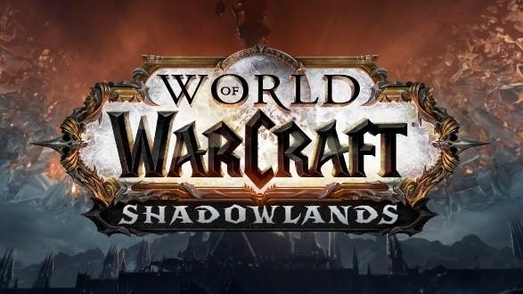 5 videojuegos para disfrutar al máximo en resolución 1080p con la tecnología de AMD - world-of-warcraft-shadowlands