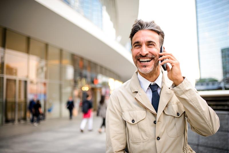Servicio telefónico en la nube: Zoom Phone ¡disponible en Mexico! - zoom_phone_cloud-phone-1-800x534