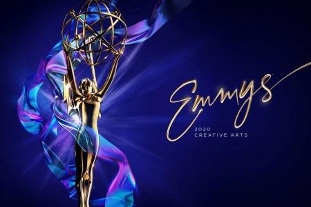 Los Emmy Awards se celebran el 20 de septiembre por TNT Y TNT Series