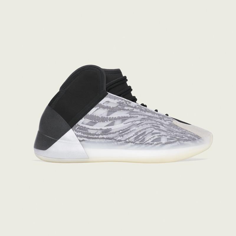 "adidas + KANYE WEST lanzan ""YEEZY QNTM QNTM"" - adidas_kanye_west_yeezy_qntm_2"