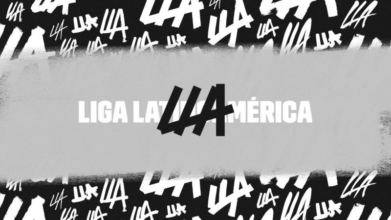 Riot Games anuncia la Promoción/Relegación 2020 será postergada a finales del Clausura 2021 - ascenso-descenso-lla