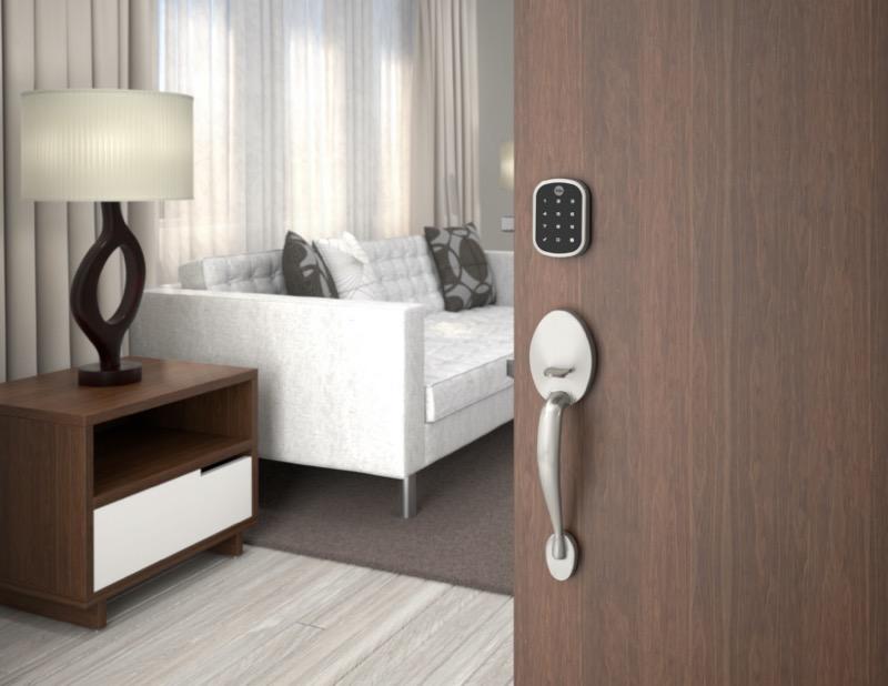 """Mandamientos de convivencia para roomies durante la """"Nueva Normalidad"""" - controlaras_los_accesos_-a_tu_casa-800x618"""