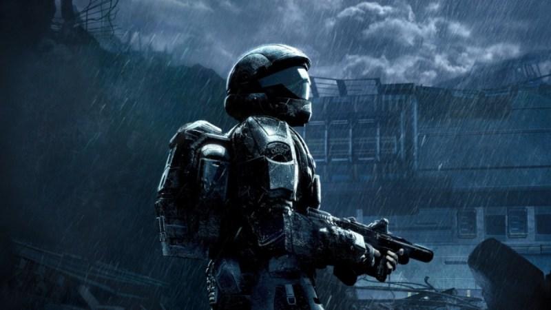 Xbox: nuevos juegos del 22 al 25 de septiembre - halo-3-odst-pc