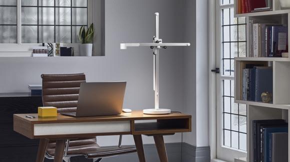 Cómo tener una iluminación adecuada durante tus actividades diarias - iluminacion-adecuada