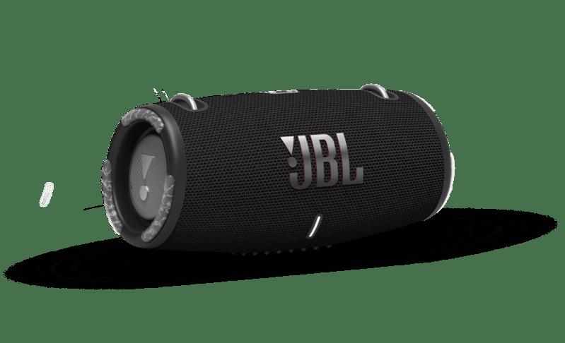 IFA 2020: Nueva gama en auriculares y altavoces JBL y Harman Kardon - jbl_xtreme_3