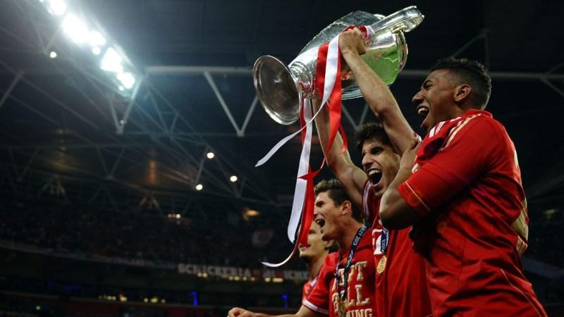 Los 5 mejores jugadores españoles en la historia de la Bundesliga - jugadores_espancc83oles_1