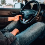 ¿Qué es el leasing? Ventajas y desventajas de esta modalidad para comprar un auto