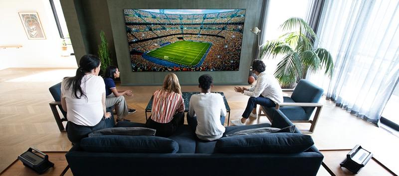 TV LG OLED con función Sports Alert, para el seguimiento automático de tus equipos deportivos - lg-oled_-sports-alert-800x354