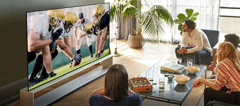 TV LG OLED con función Sports Alert, para el seguimiento automático de tus equipos deportivos - lg-oled_-sports-alert_1-800x354