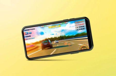 Cinco permisos que los juegos para Android definitivamente no necesitan