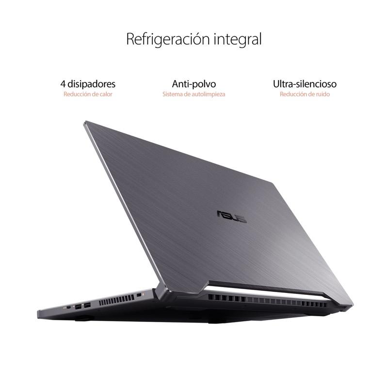 Nueva línea de laptops ASUS ProArt StudioBook para creadores de contenido - proart_studiobook_15_h500_asus_2