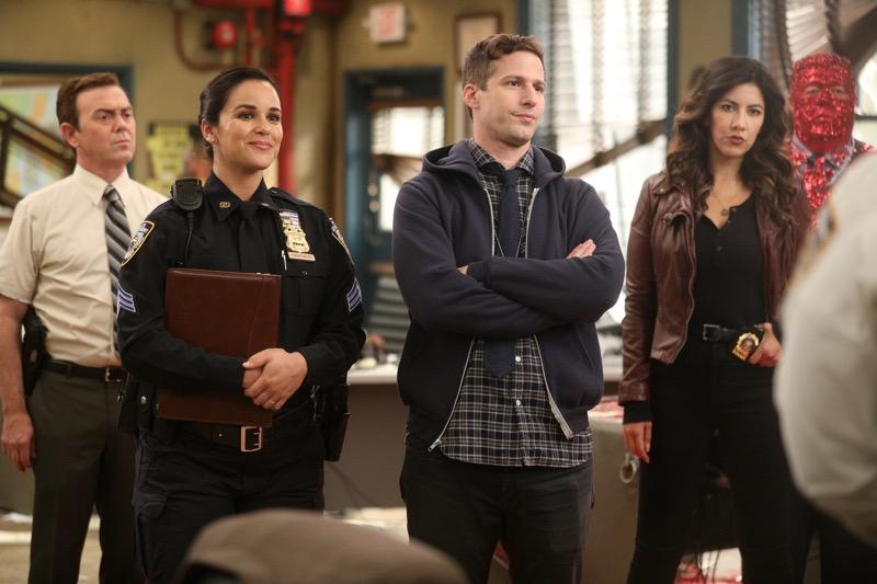 Estreno de la séptima temporada de Brooklyn Nine-Nine el 14 de septiembre por Warner Channel - septima_temporada_brooklyn_nine-nine_tv_bni07_m1809_0445-800x533
